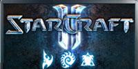 Starcraft 1, 2 Прохождение, патчи, секреты, читы