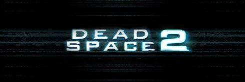 Превью игры Dead Space 2