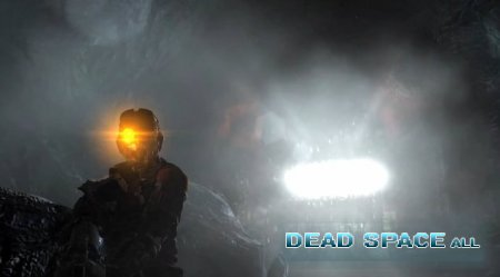 Cкриншоты Dead Space 2 Severed